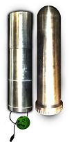 Спектрометр подводный (погружной в технологические среды)