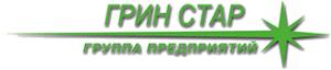 Предварительный заказ Спектрометрической аппаратуры GreenStar